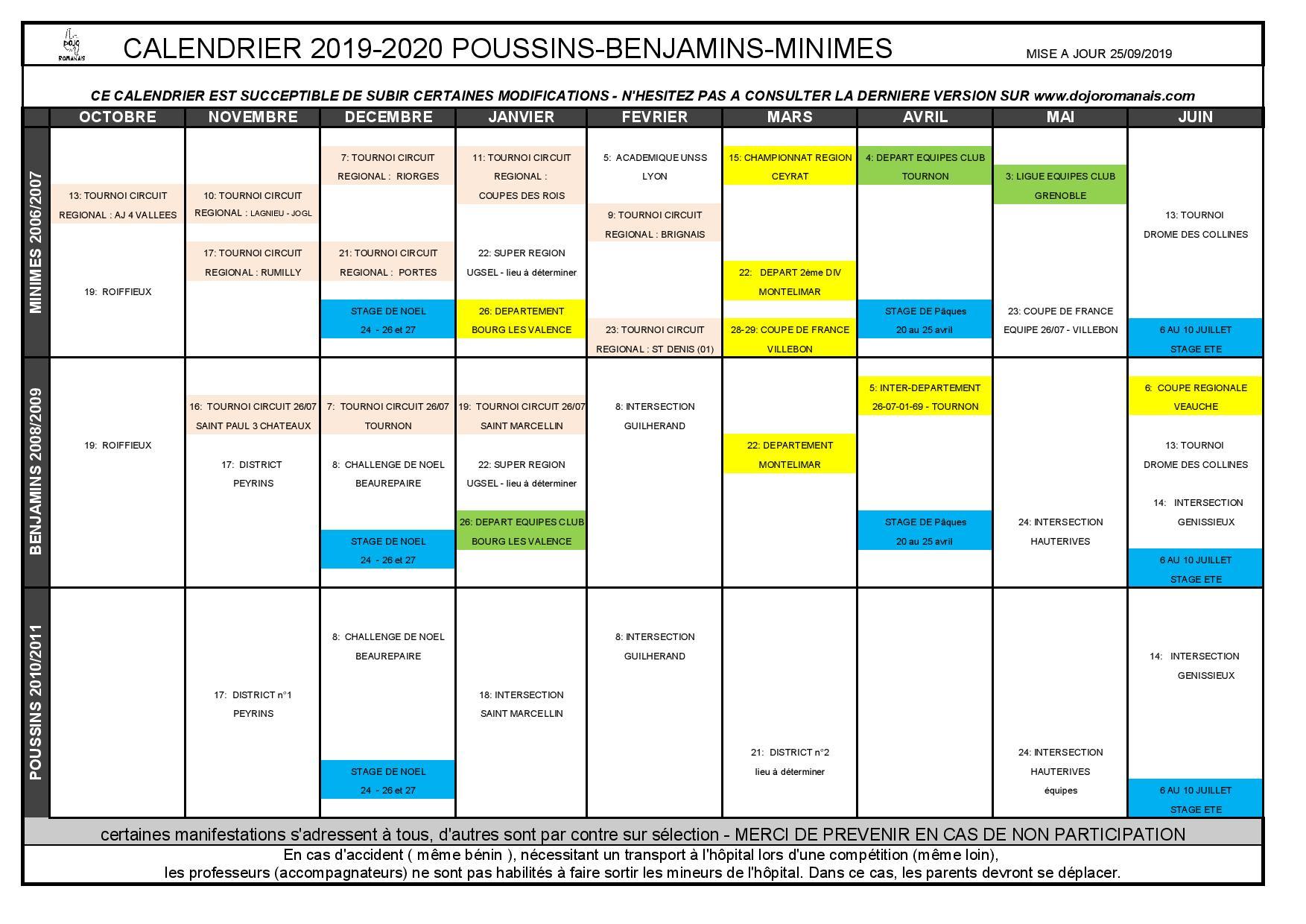 CALENDRIER-jeunes-2019-2020[345]-page-001
