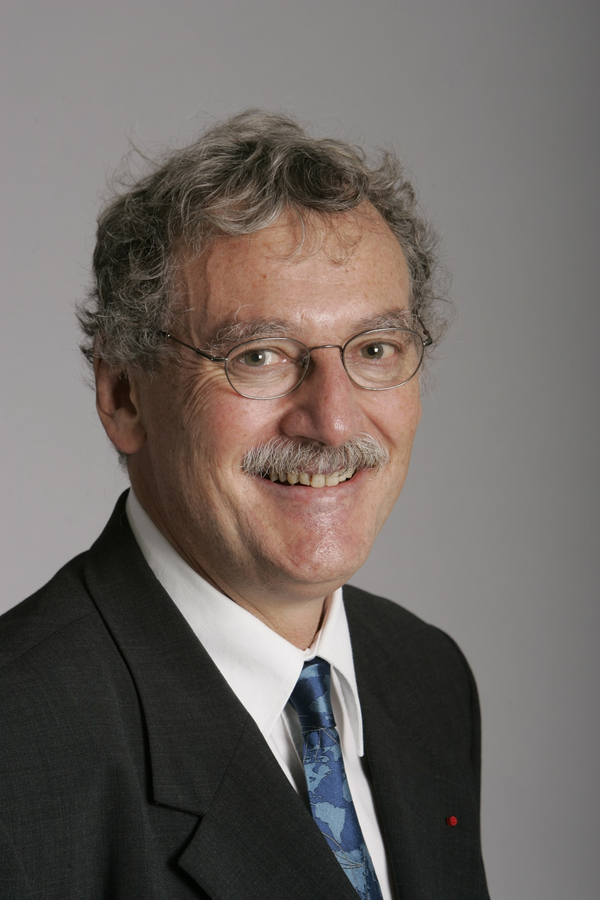 Jean-Luc Rougé 2