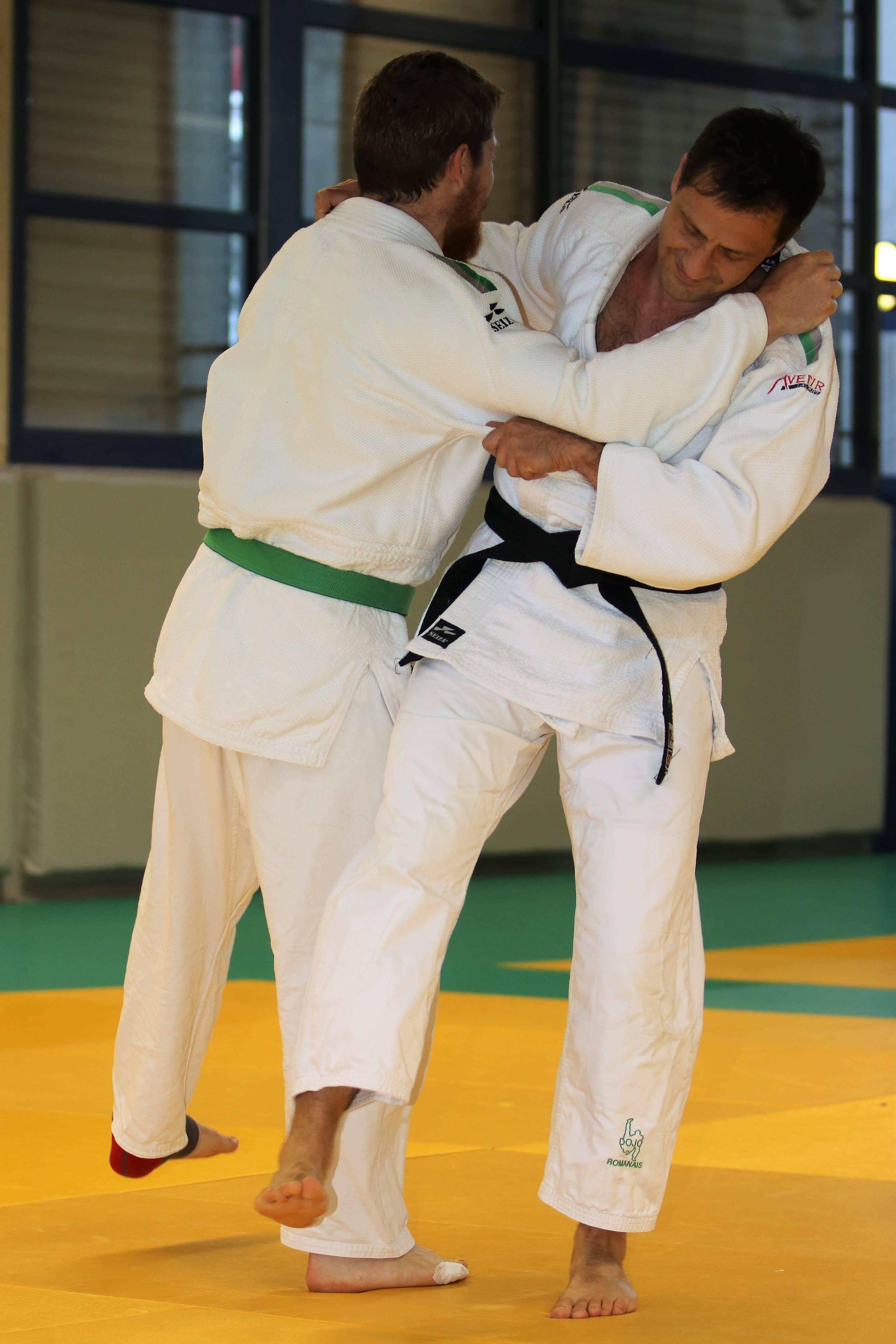 Judo-Loisirs-14