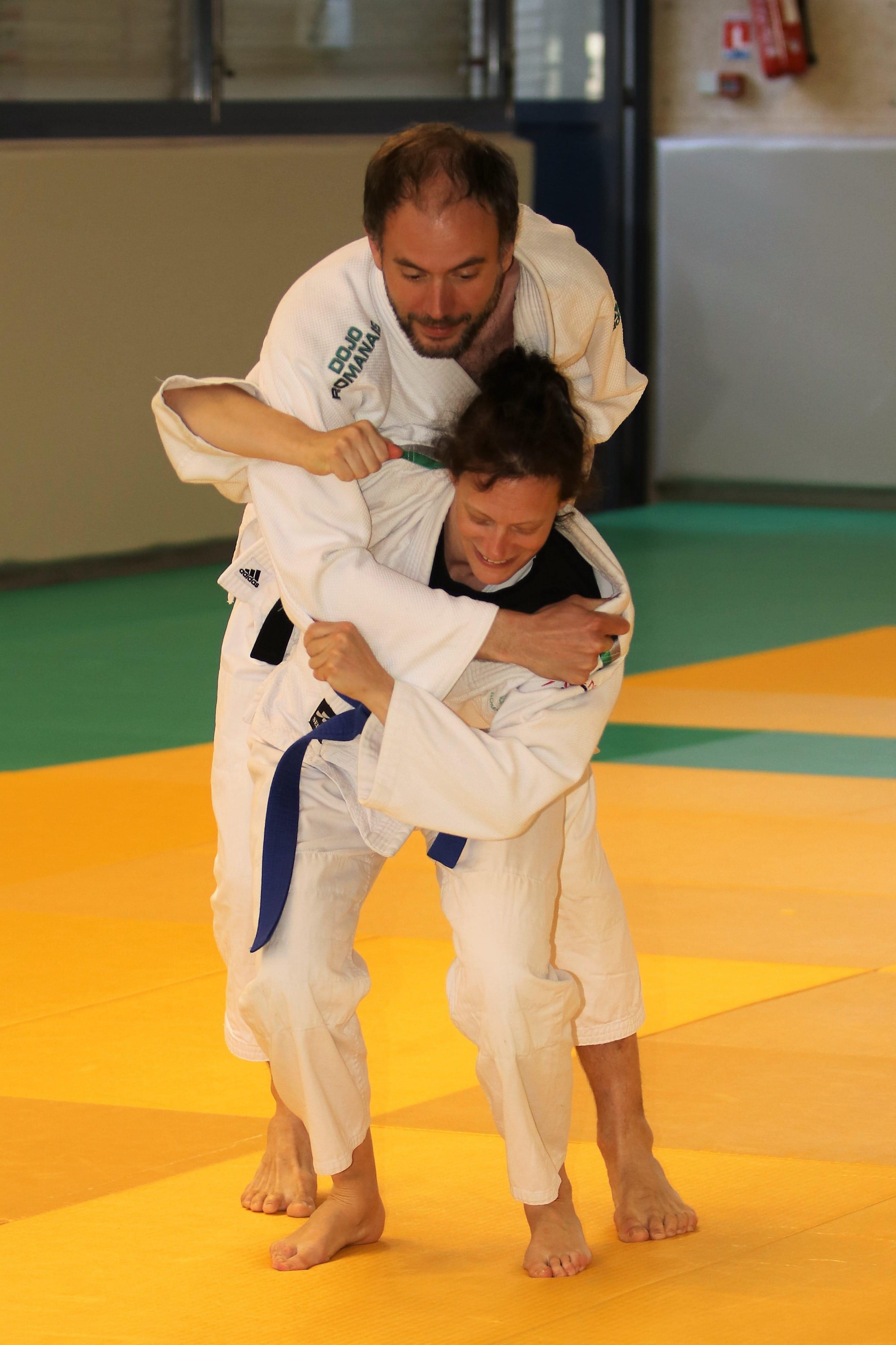 Judo-Loisirs-16
