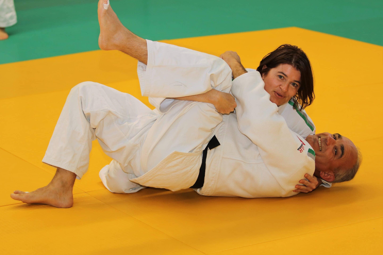 Judo-Loisirs-2