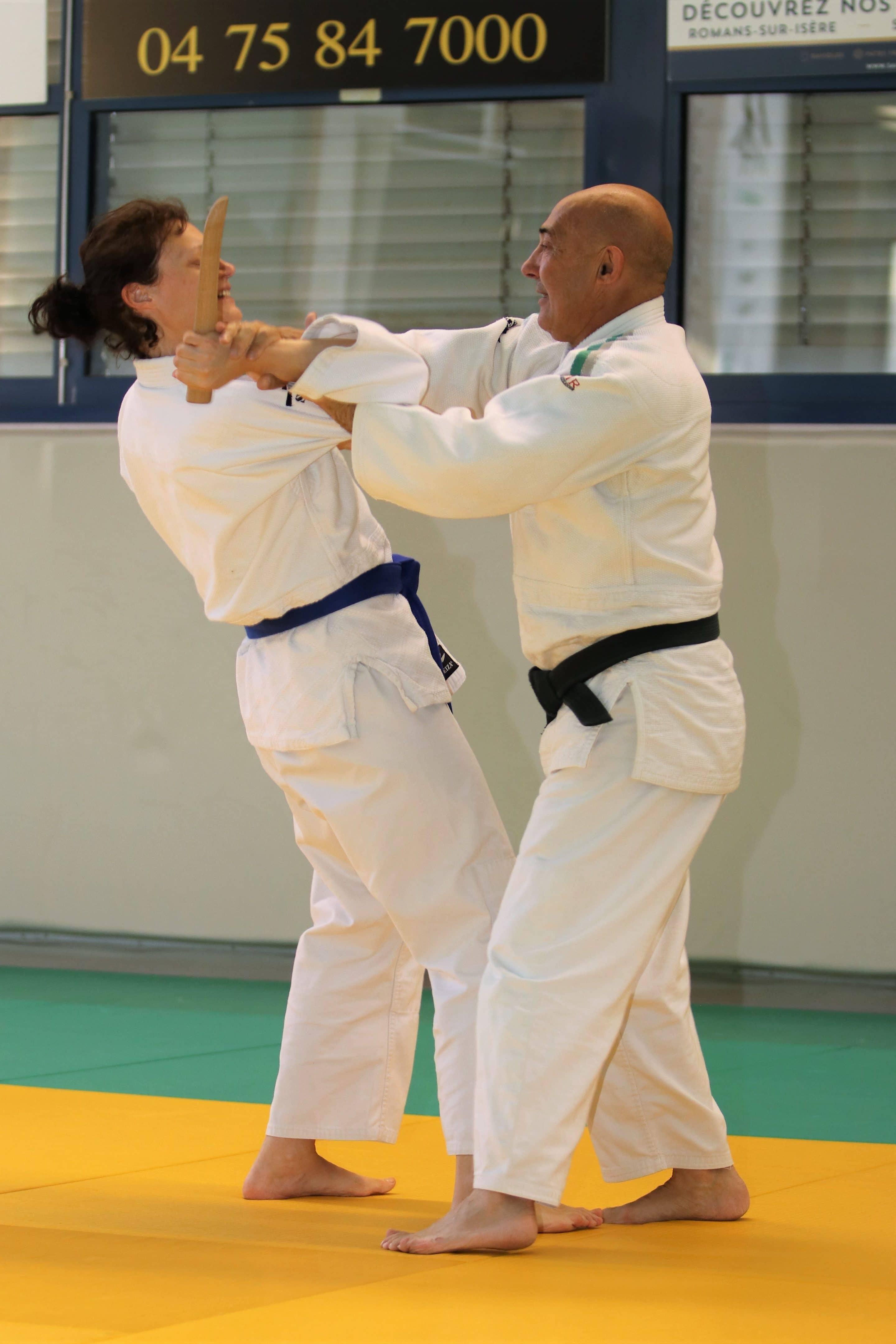 Judo-Loisirs-5