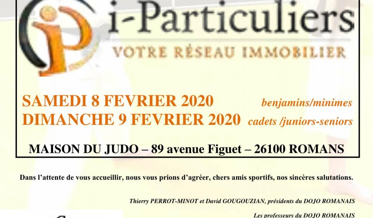 OPEN-2020-JUJITSU-DOJO-ROMANAIS[780]_Page_1