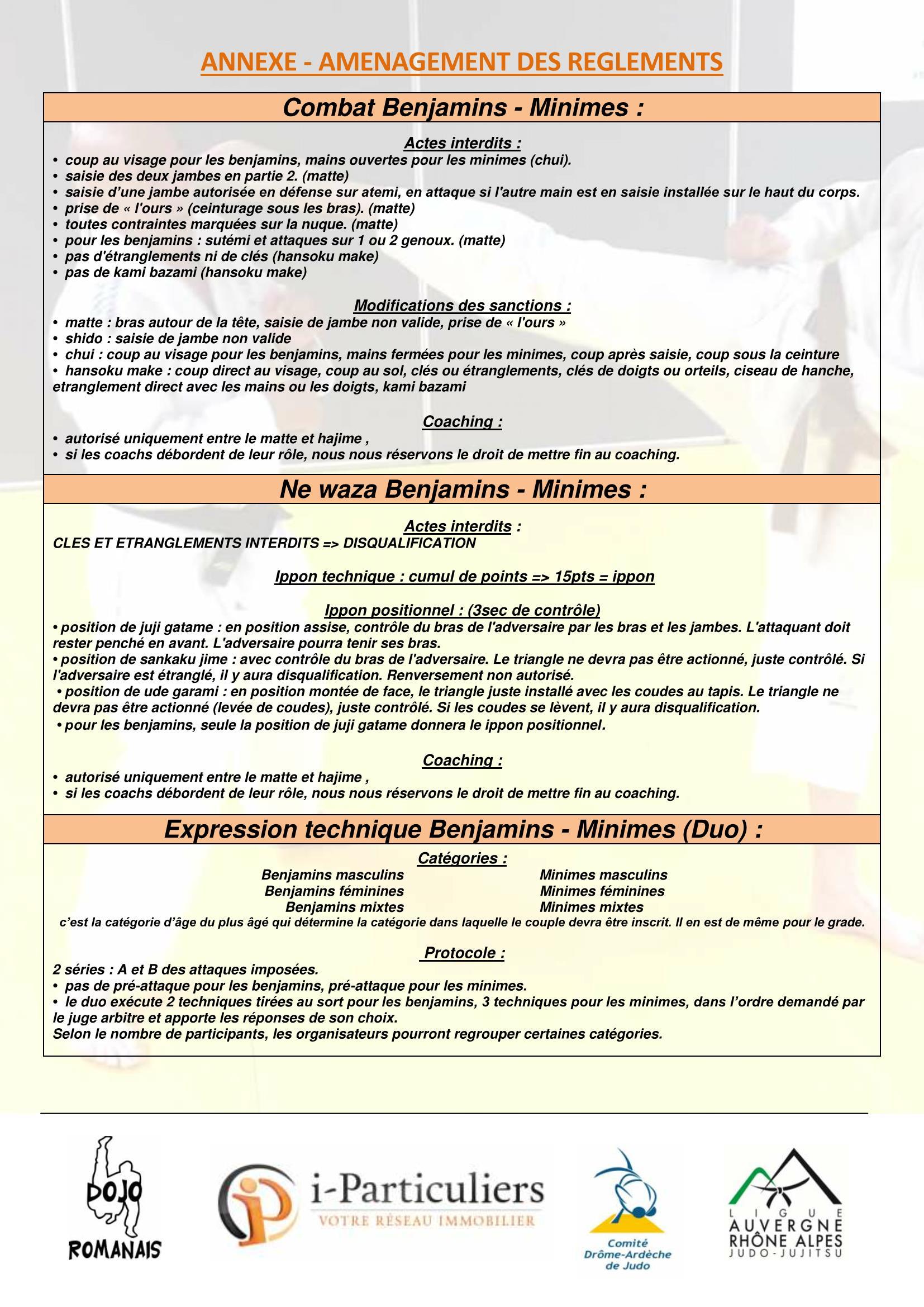 OPEN-2020-JUJITSU-DOJO-ROMANAIS[780]_Page_5