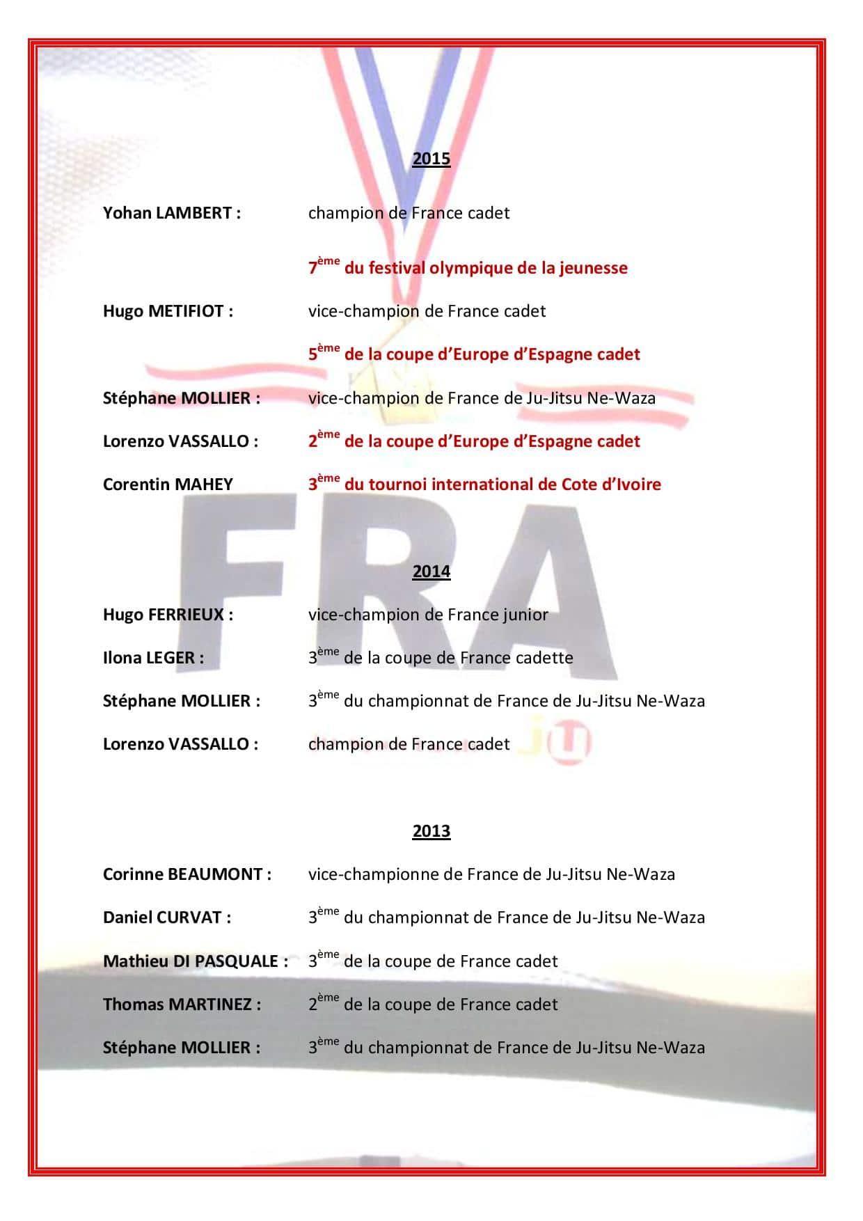 PALMARES-DOJO-ROMANAIS-le-1-oct-2018-page-004