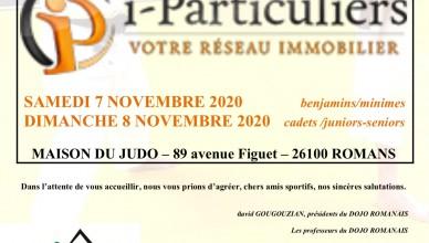 jujitsu open 2020 page 1