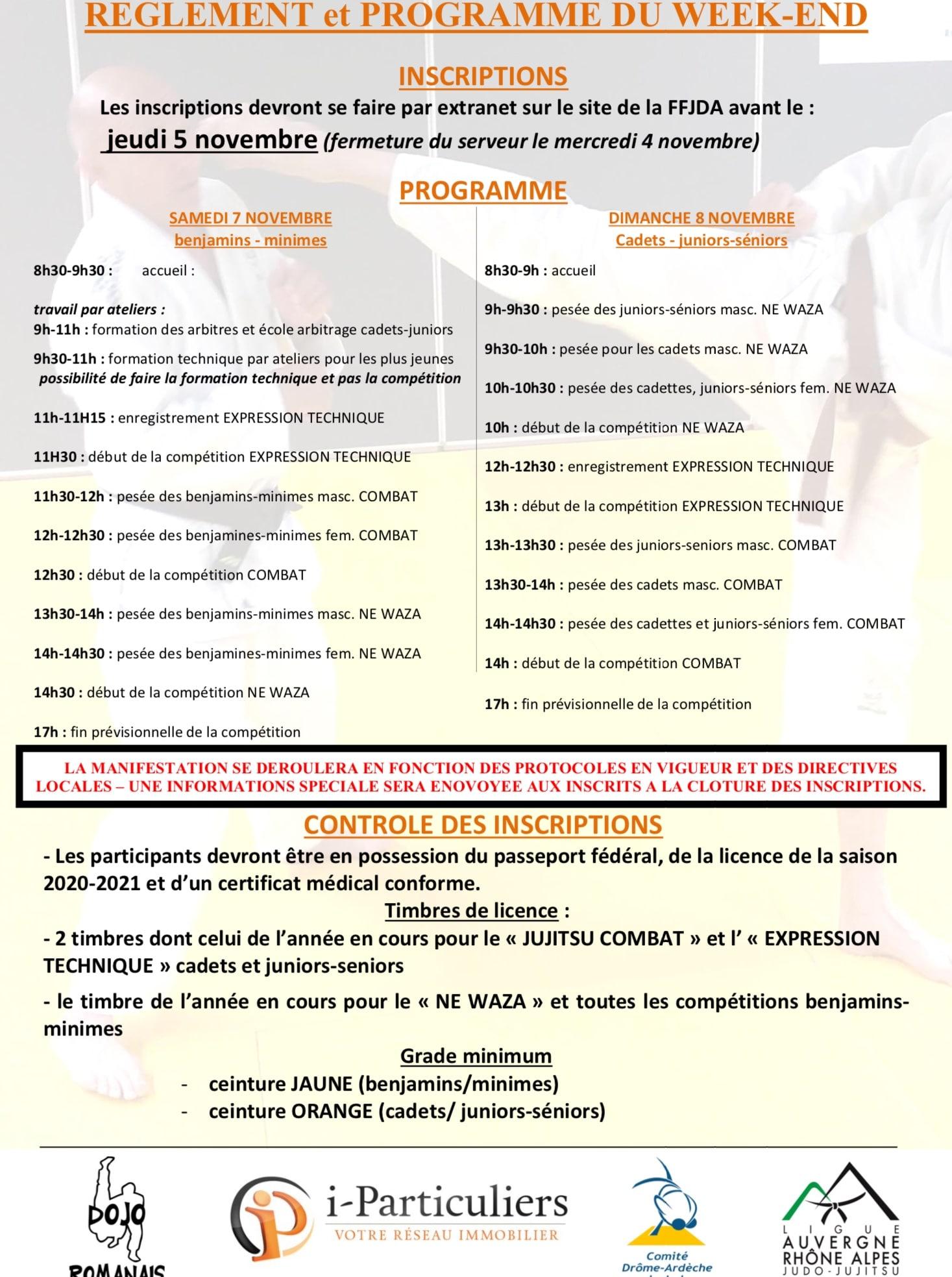 jujitsu open 2020 page 2