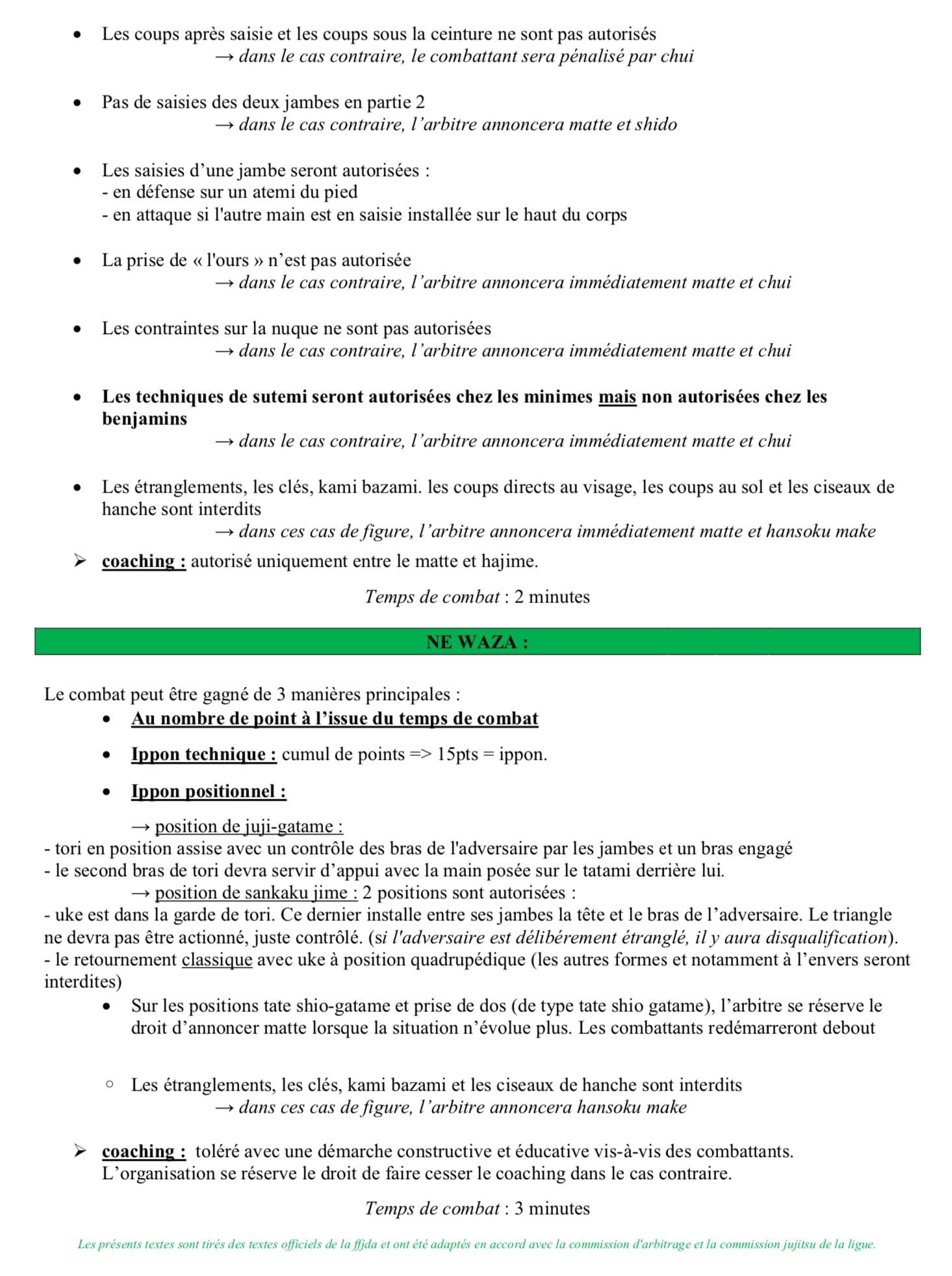 jujitsu open 2020 page 6
