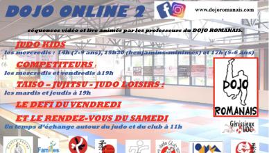 planning dojo online2