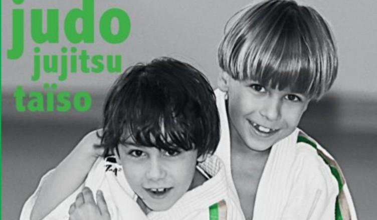 reprise judo 2020 recadré