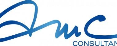 AMC seul logo-coul