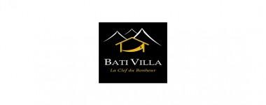 Bati Villa