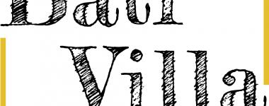 BatiVilla_logo_2020_fond_blanc-version decembre 2020