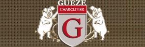 Gueze
