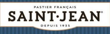 Saint Jean 3