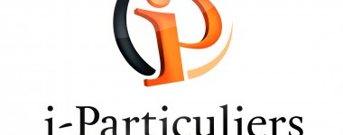 logo-i-particuliers