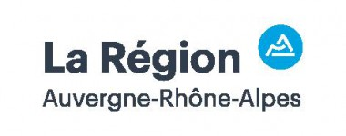 Région Rhones Alpes Auvergne